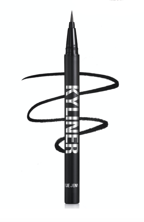 Black | Kyliner Liquid Liner Pen 1