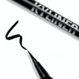Black | Kyliner Liquid Liner Pen