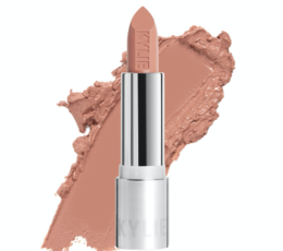 Butterscotch | Crème lipstick