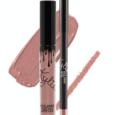 Charm    Velvet Lip Kit