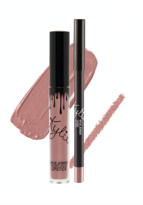 Charm-Velvet-Lip-Kit-1