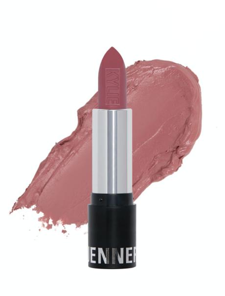 Flirtini   Matte Lipstick 2