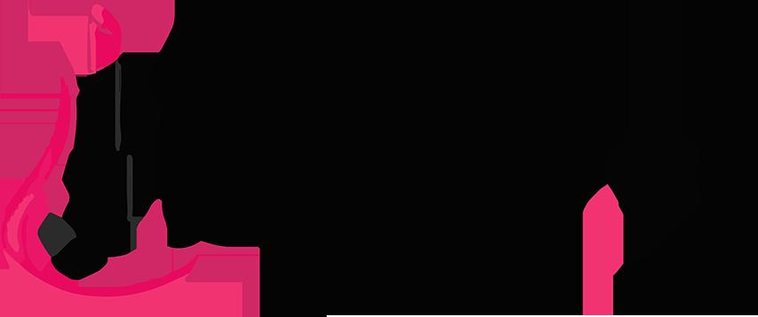BeCute