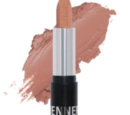 Nova   Matte Lipstick