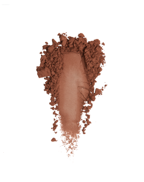 Tanned and Gorgeous   Bronzer 2